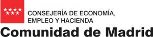 Comunidad-de-Madrid-1-300x73