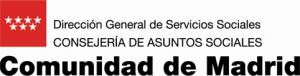 Comunidad-de-Madrid-300x76
