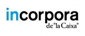 Logo-Incorpora-300x129