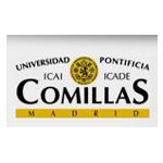 COMILLAS