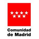 COMINIDAD-MADRID