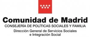 DG-Serv-Soc-e-Integracion-Soc-NEGRO-1-300x123