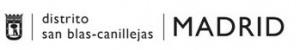 LOGO-SAN-BLAS-CANILLEJAS-300x50