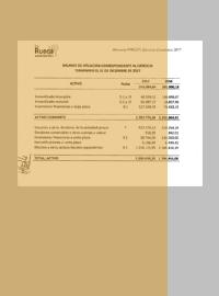 Cuentas-Anuales-LR-2016