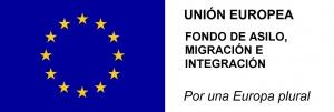 Logo_FAMI_con_lema-300x101