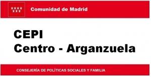 Nuevo-Logo-CEPI-Arguenzuela-Grande-300x153