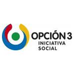 OPCION-3