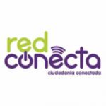 RED-CONECTA