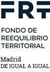 actuacion-distrital-retiro