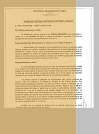 Informe-Auditoría-LR-2015