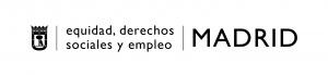 firma_area_equidad_madrid_negro-300x69