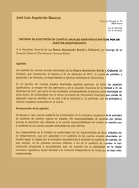 Informe-Auditoría-Cuentas-LR-2016