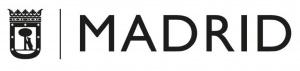 logo-ayuntamiento-madrid-copia-300x71