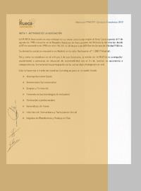 Memoria-Ejercicio-económico-LR-2015