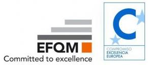 EFQM-2