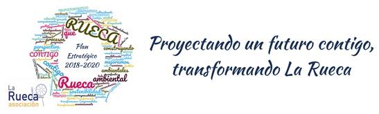 Logo plan estrategico