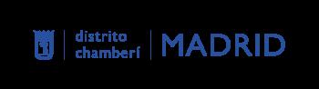 firma_distrito_chamberi_madrid_azul_digital