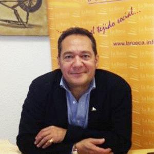 Antonio-Llorente