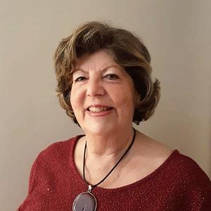 MARIA-LUISA-MARTINEZ