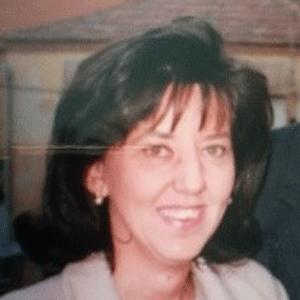 Pilar-Molina