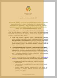 NdP-Presentado-el-informe-de-empleabilidad-en-el-sector-de-la-fabricación-digital