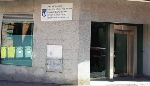 OFICINA-SUR-ESTE-La-Rueca-Asociación
