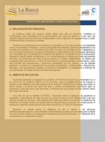 Protocolo-Antiacoso-La-Rueca