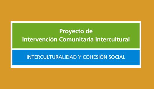 "Proyecto ICI ""La Caixa"""