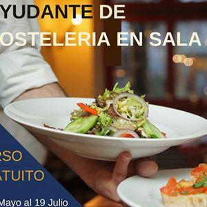 Curso-AYUDANTE-DE-HOSTELERIA-EN-SALA-COM-1024x682
