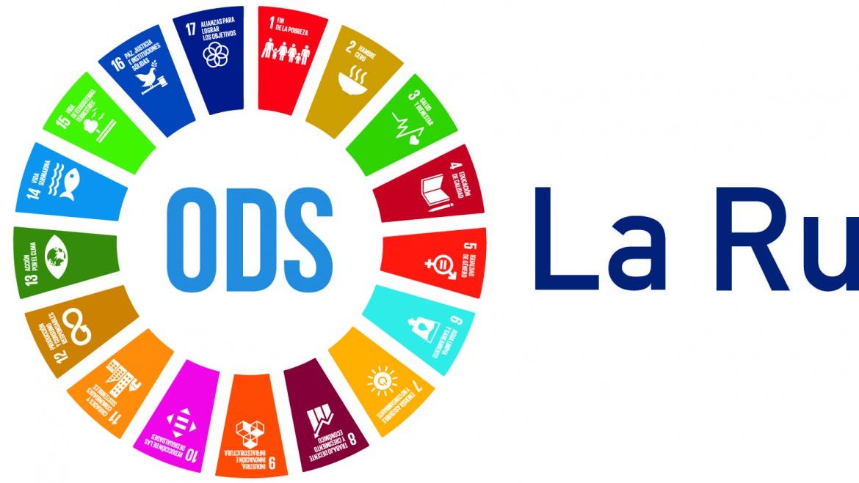 AGOSTO SOSTENIBLE #ODS