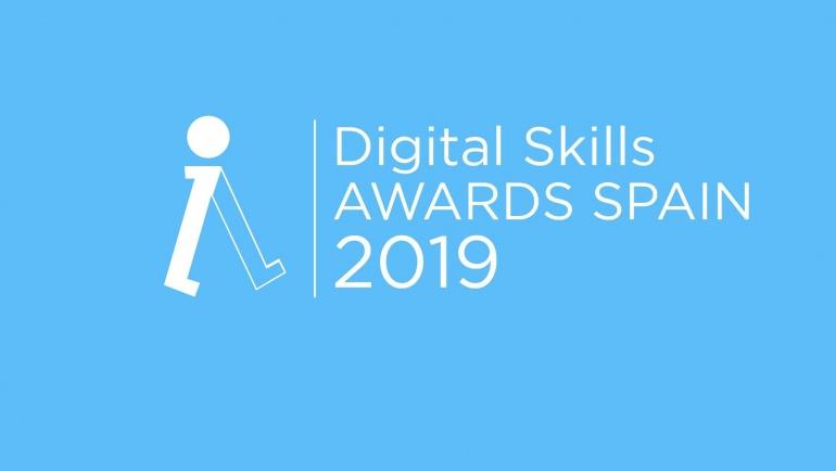 Premio al proyecto «Creando Nuevas Oportunidades Tecnológicas»