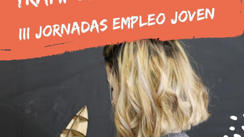 Feria de Empleo La Rueca