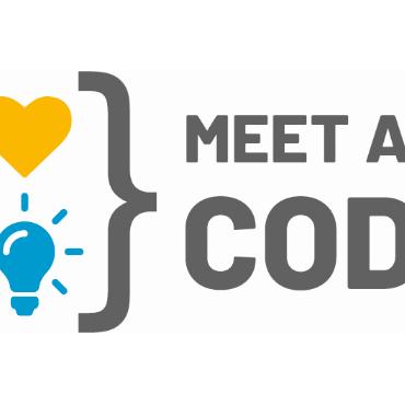 TecnoLab participa en la edición 2019 de Meet and Code