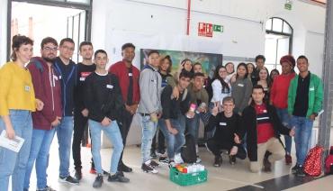 III Jornadas de Empleo Joven