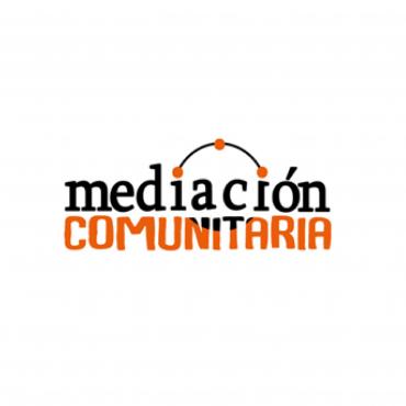 La mediación comunitaria, una apuesta necesaria
