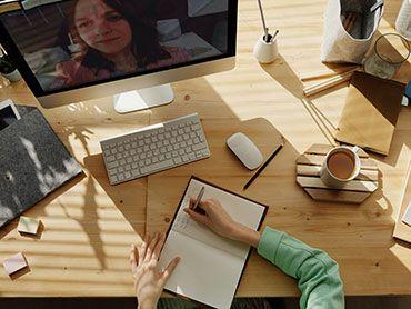¿Por qué una Sala de Asesoría Tecnológica?