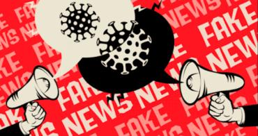 Talleres online contra la desinformación