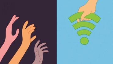 La brecha digital más presente que nunca
