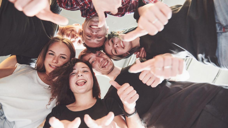 Acompañamiento al Empleo para jovenes extranjeros