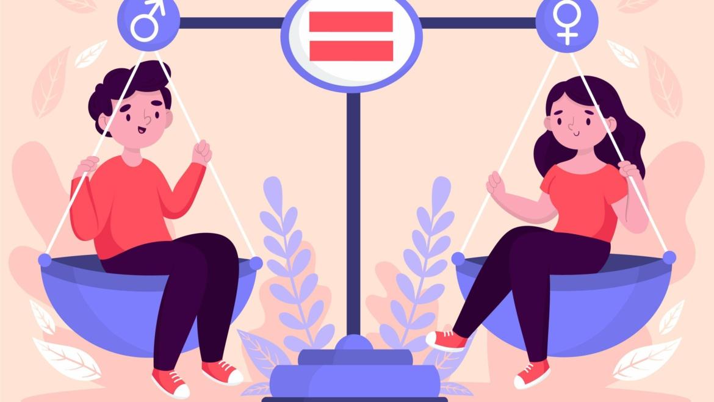 Perspectiva de género en la intervención con jóvenes