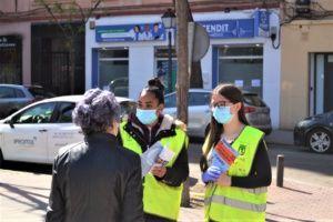 Relatos de Arganzuela: narrados por sus vecinos