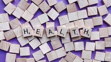 ¿Por qué se ha celebrado el día mundial de la Salud?